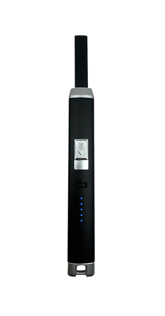 Magiclighter Classic Neo_black.png