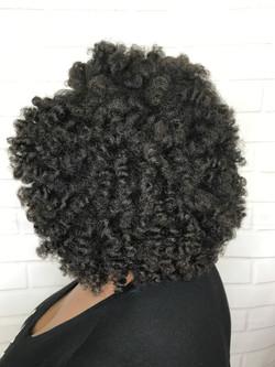 natural hair 63_edited