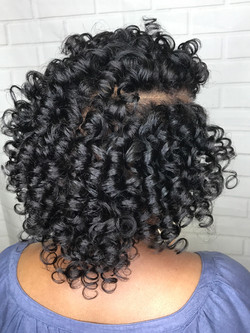 natural hair 79_edited