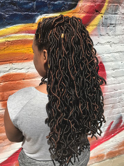 nayural hair 81_edited