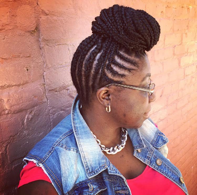 anoda hair 13