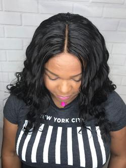 natural hair 75_edited