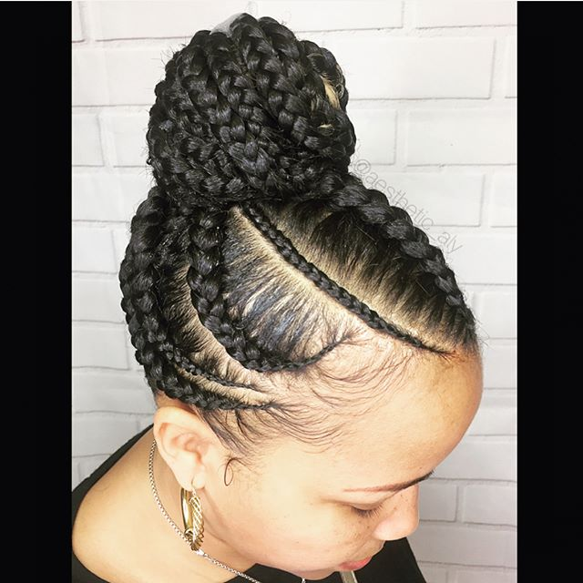 U P D O by _aesthetic_aly ☎️516-208-5900☎️ for appointments #studio91nhs #linaturalhairsalon #linatu
