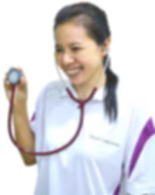ANGLO CAREGIVER-WITH STETHOSCOPE-JPG-2.j