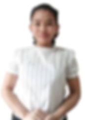 CAREGIVER-GIRLIE.jpg