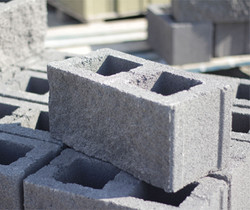 Manufatti in cemento
