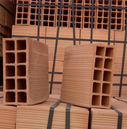 Laterizi e manufatti in cotto