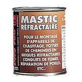 mastic-refractaire-pyrofeu-450-g.jpg