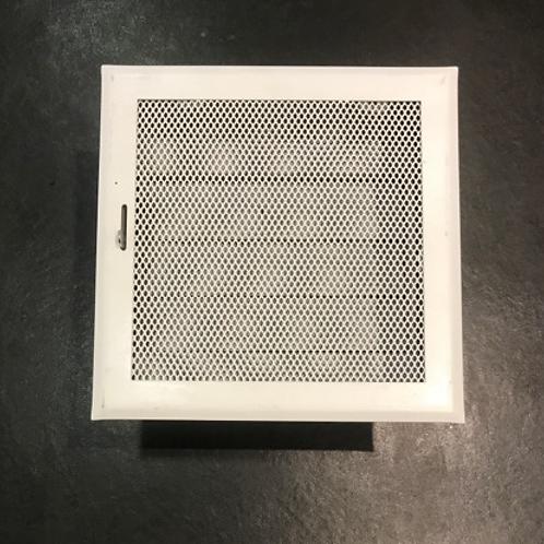 accessoires cheminee insert poele cheminees inserts poele PANIER buches grille aération precadre cadre grilles grille