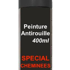 anti rouille peinture haute température accessoires cheminee insert poele cheminees inserts poele philippe phillips accessoire temperature