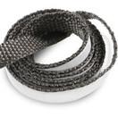 ruban d'etancheite accessoires cheminee insert poele cheminees inserts poele philippe phillips accessoire joint plat adhésif autocollant