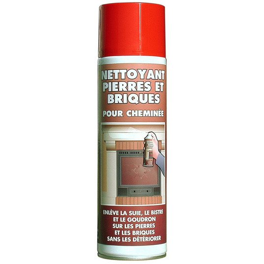 nettoyant pierre brique accessoires cheminee insert poele cheminees inserts poele philippe phillips accessoire cheminee