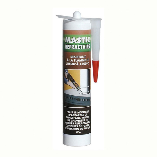 mastic refractaire cheminee accessoires cheminee insert poele cheminees inserts poele philippe phillips accessoire