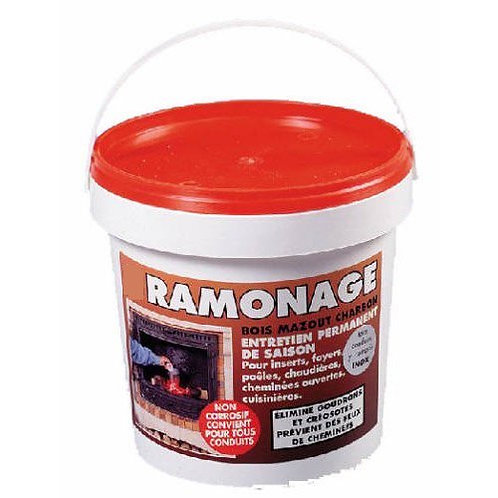 accessoires cheminee insert poele cheminees inserts poele entretien ramonage ramoner conduit accessoire conduits mastic
