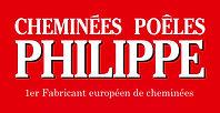 Cheminées Philippe Ile de France