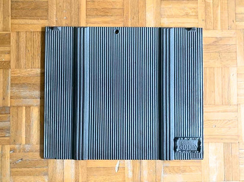 Plaque Décor Ligne - 695 06