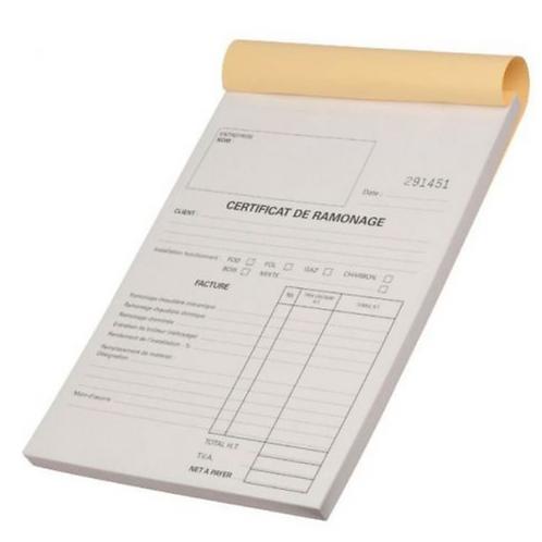 accessoires cheminee insert poele ramonage ramoner ramonnage inserts certificat carnet carnets accessoire refractaire mastic