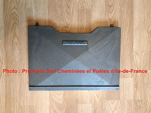 Déflecteur pour Eco 590 - 590 4 BH / 4NM