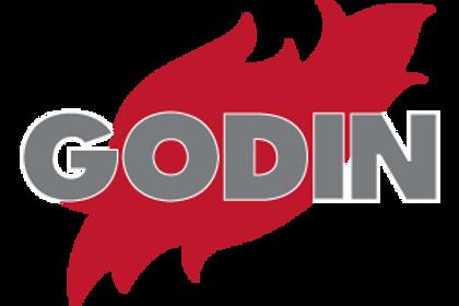 Demi Grille Foyère - 850 20