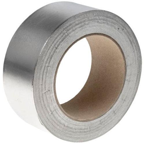 accessoires cheminee insert poele cheminees inserts poele ruban adhesif aluminium accessoire joint joints refractaire vitre