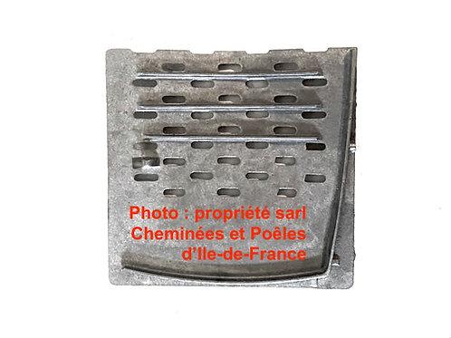 Support Foyer Droit Poêle Falera - 1 0368 364102 10368364102