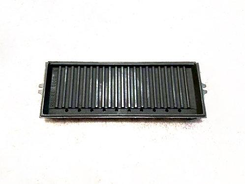 Boîte Conduit d'Air pour Poêle Horama - 2 3906 660125 053 23906660125053