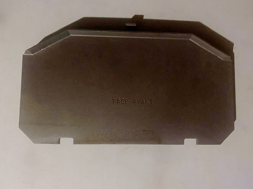 Déflecteur Inférieur - 8005294