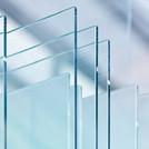 vitre verre Joint tressé accesoire cheminee poele insert foyer