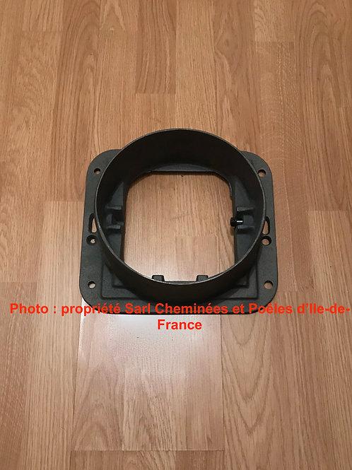 Sortie Ronde Diamètre 230 mm - 70066NM / 695 4419 C