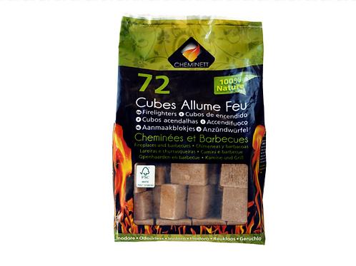 allumette allumettes alumette barbecue bbq barbec accessoire cheminee cheminées inserts insert poele allumer foyer allume feu