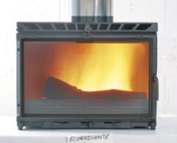 Insert Ecoradiant 620