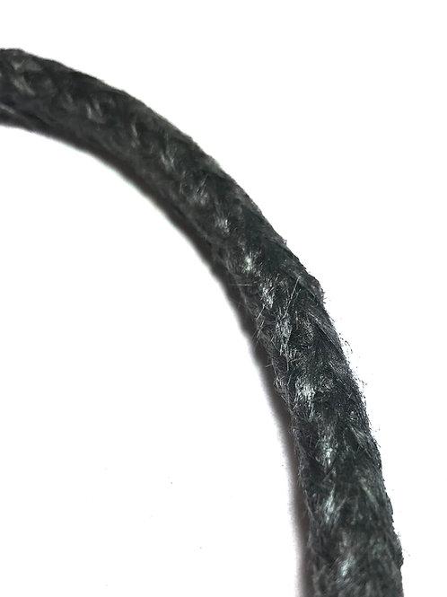 Pièces détachées Insert 600 Joint Joints Tressé 8 mm Cheminées Philippe Foyer pièce détachée Radiantes