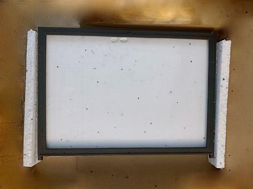 Porte - 2000 6041 20006041 Insert Pièces détachées
