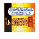 entretien annuel ramonage granules accessoires cheminee insert poele cheminees inserts poele philippe phillips accessoire