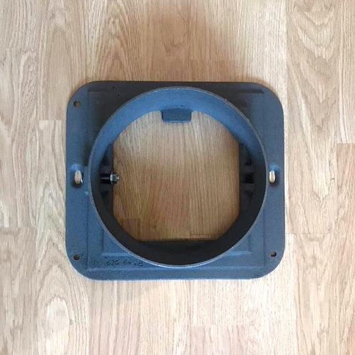 Sortie Ronde 200mm - 700NM65 / 62064