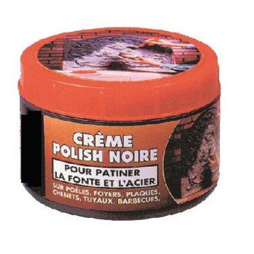 accessoires cheminee insert poele cheminees inserts poele peinture haute temperature accessoire refractaire Polish poliche