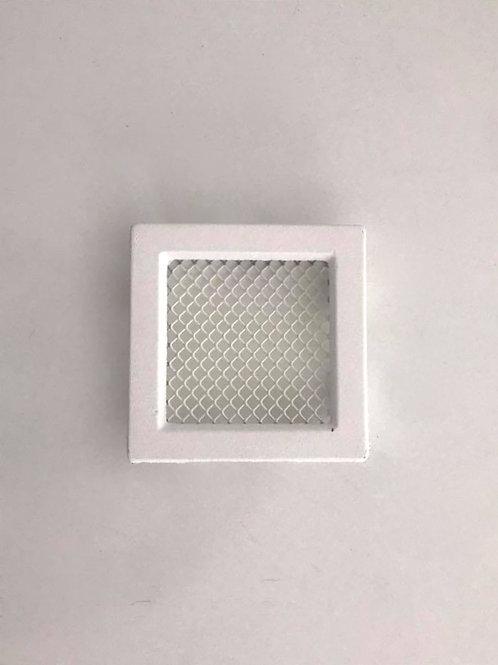 accessoires cheminee insert poele décompression inserts poele grille aeration accessoire colle joint joints refractaire vitre