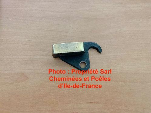 Loquet Gauche - 3881 A 3881A