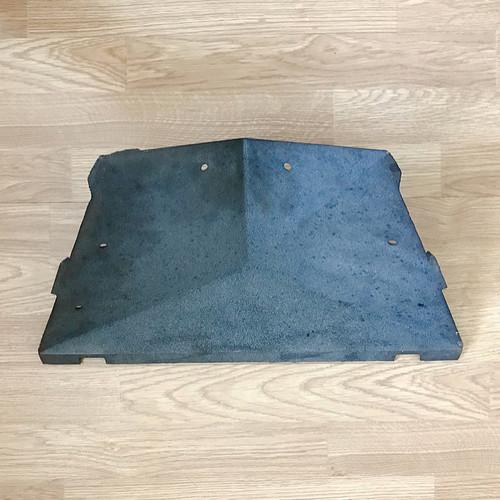 pi ces d tach es insert defi godin chemin es philippe france. Black Bedroom Furniture Sets. Home Design Ideas