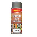 fonte peinture haute température accessoires cheminee insert poele cheminees inserts poele philippe phillips accessoire temperature