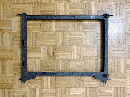 Kit de Transformation Zigzag - 1674