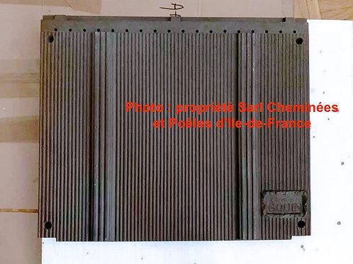 Plaque Décor - 695HR46