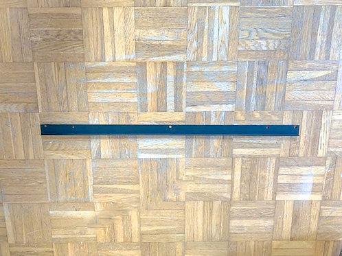 Pièces détachées Insert 692 Cheminées Canaliseur - 3831 Philippe Foyer Foyers Inserts pièce détachée Radiantes Radiante