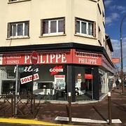 Cheminées Philippe Ile de France 93