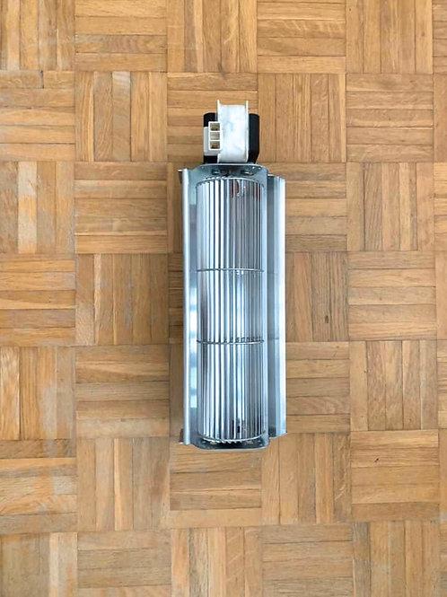 Ventilateur pour Poêle Attigna Tang. D.80 8FA666 - 2271015