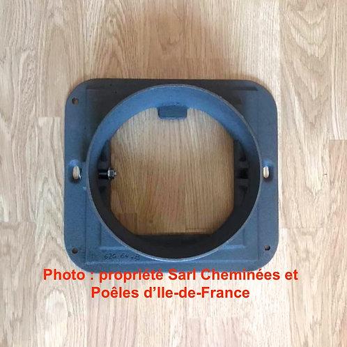 Sortie Ronde 200mm - 700NM65 / 62064 70065