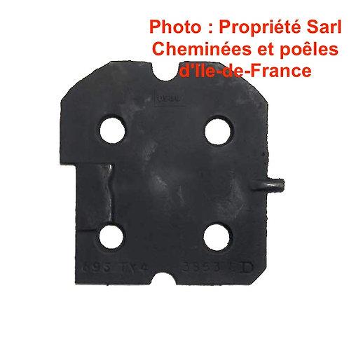 Clapet - 695 3863 C 6953863 D B TX