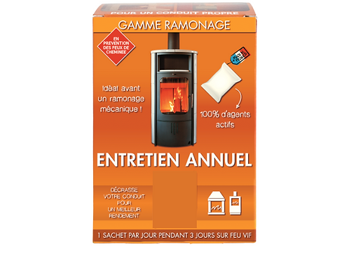 accessoires cheminee insert poele cheminees inserts poele entretien annuel ramonage ramoner accessoire refractaire mastic