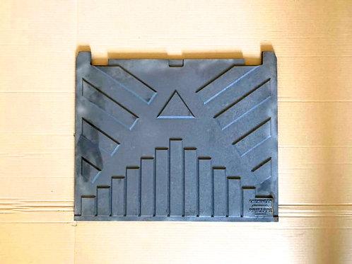 Plaque Décor - 820 5121