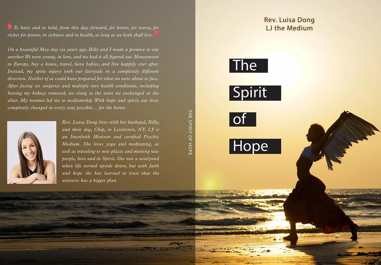 190530_The Spirit of Hope cover_logoless
